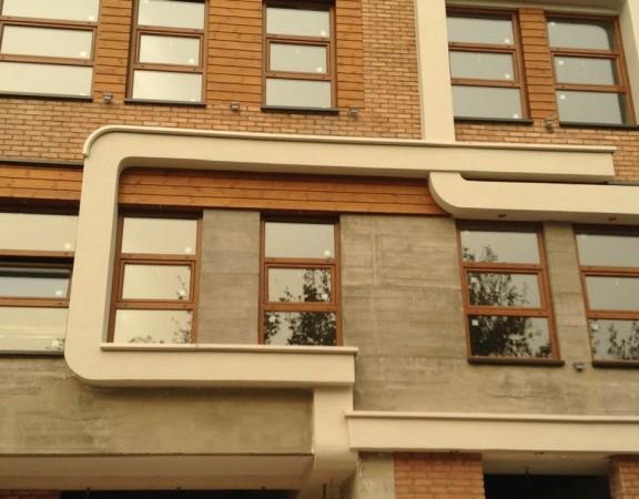 upvc-window-project-21