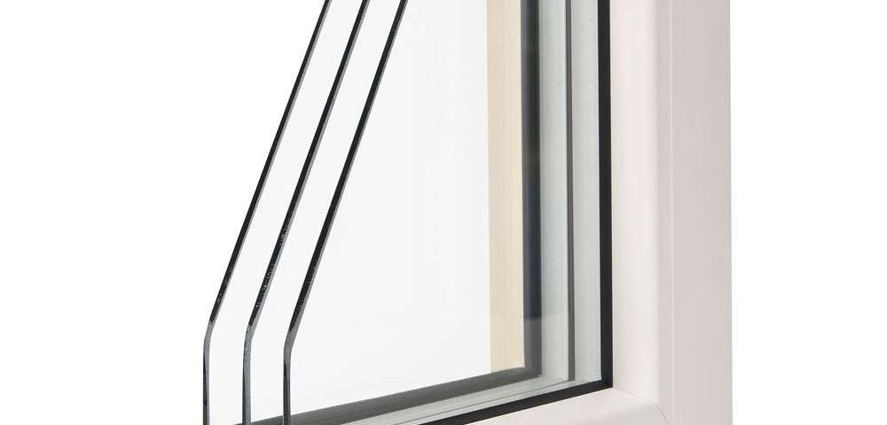 درب و پنجره های سه جداره در البرز کرج ⋆ درب پنجره upvcپنجره سه جداره