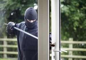 پنجره های دوجداره upvc ضدسرقت