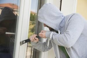 انواع در و پنجره های دوجداره ضدسرقت