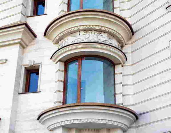 فروش درب پنجره یو پی وی سی کرج