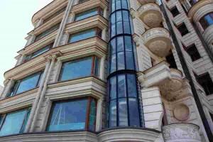 ساخت درب پنجره یو پی وی سی کرج