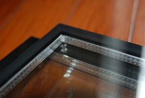 شیشه های صنعتی