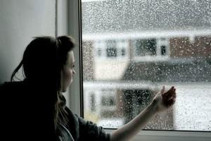 پنجره دوجداره عایق 100% اب باران