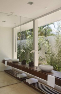 spectacular-Bathroom-Design-with-a-View-17