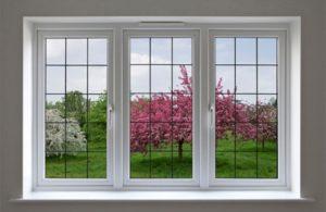 شیشه-دوجداره-جورجین-بار-4