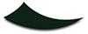 pinnacle-huntergreen