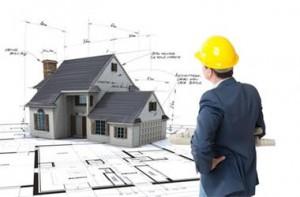 طرح و مدل پنجره ساختمان