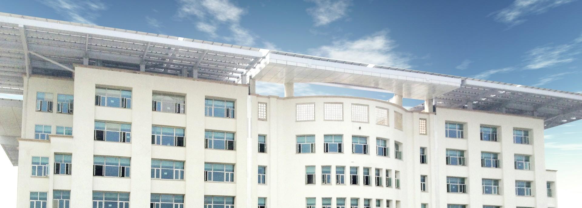 پنجره سه جداره یو پی وی سی در اردبیل