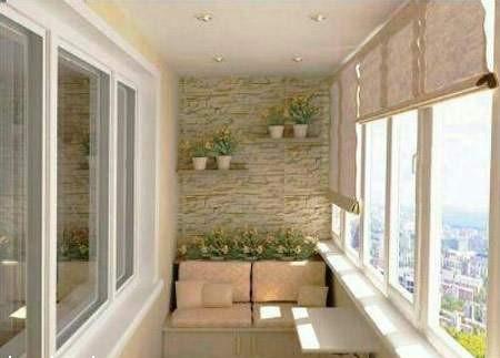 قیمت پنجره ریلی بالکن رنگی قدی کرج