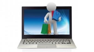 فروش اینترنتی درب پنجره دوجداره