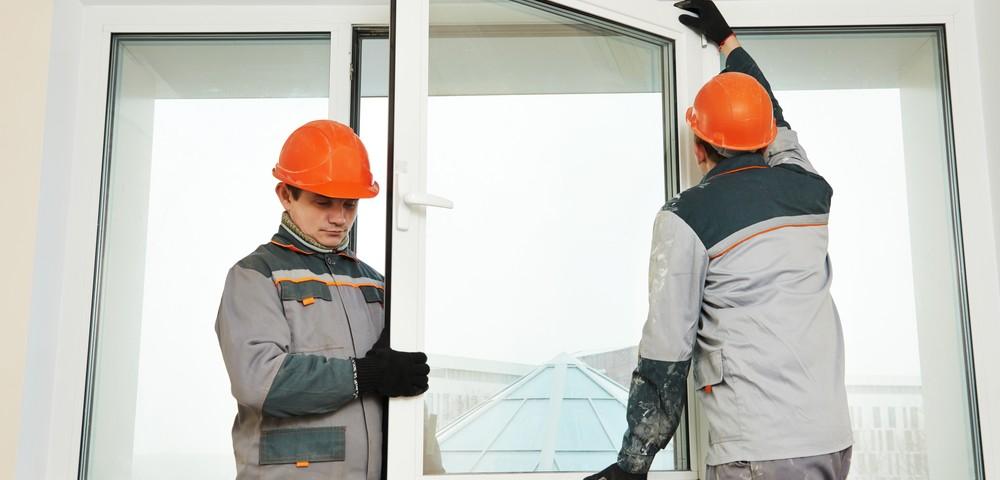 قیمت تعویض پنجره آهنی با پروفیل upvc کشویی