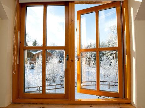 قیمت پنجره upvc لمینت طرح چوب