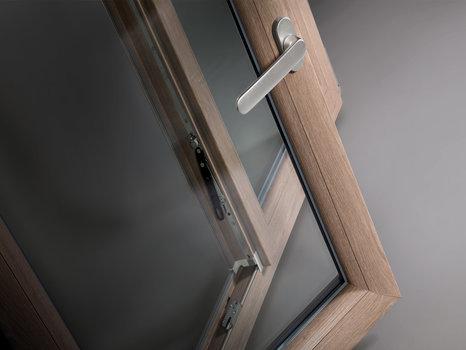 فروش یراق آلات درب و پنجره upvc