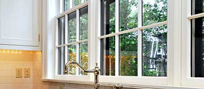 انواع سیستم های بازشوی پنجره دوجداره upvc کرج