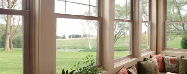 قیمت پنجره دوجداره متری چند است کیفیت ها چگونه است