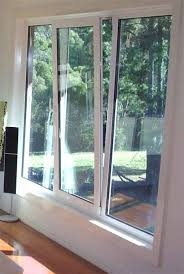 نمایندگی وین تک کرج پنجره دوجداره یو پی وی سی